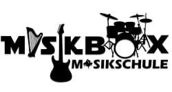 Musikschule Ludwigsburg Musikbox - Musikunterricht für Kinder, Jugendliche & Erwachsene